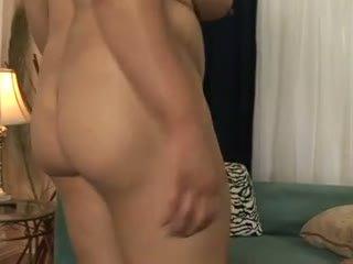 big boobs, bbw, big butts