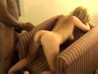 hoorndrager, hd porn