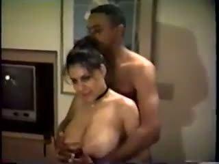 mari trompé, hd porn, amateur