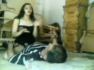 Arab seks oleh itu mesir carpenter-asw319