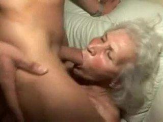 Sex Movie 14