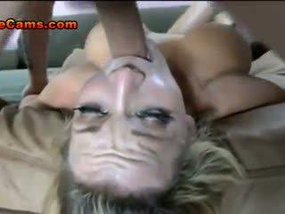 Nikki sexx grūti seja jāšanās