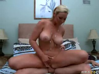 hardcore sex, best blondes, great hard fuck quality