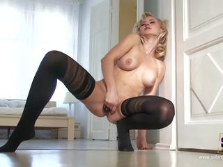 Bira ayak lover arap masturbates içinde tatlı: kaza porn 81