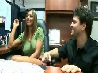 porn, big, brazilian