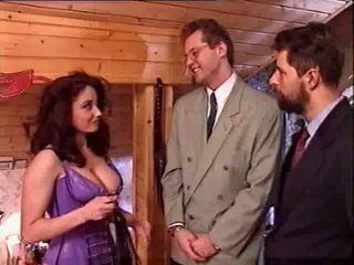 brunetky, hd porno, pornohvězdami