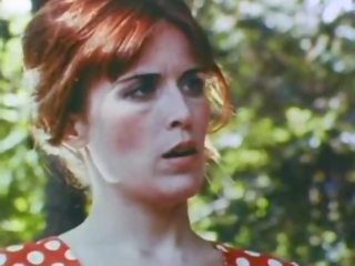 Devil iekšā viņai (1977) - pilns filma