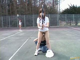 ญี่ปุ่น เซ็กซี่ แบบ ได้รับ เพศสัมพันธ์ วีดีโอ