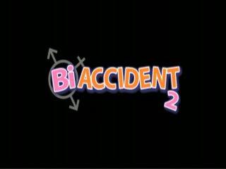 Bi ατύχημα two