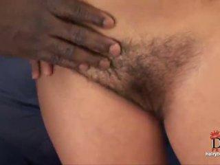 Hairy Dick Free Pics