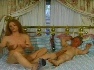 redheads, মজার, midgets
