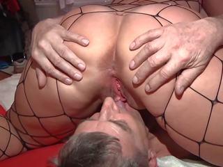주조 mit vicky wilfing 에 wien, 무료 포르노를 df