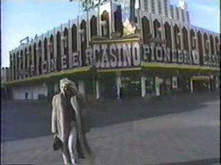 Vegas: laten het rit (1990)