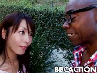 bigblackcock, लिंग, बीबीसी