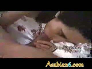 महान अरेबीयन सेक्स tape