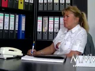 Mmv filme die reif petra ist die counsellour