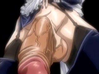 Maišyti apie filmai iki hentai nišos