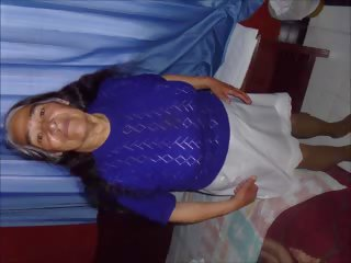 grannies, mexican, hd videos
