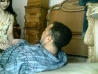 Arab सेक्स से the ईजिप्षियन carpenter-03-asw376