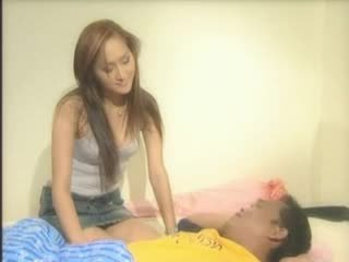 泰國 電影 標題 unknown #2