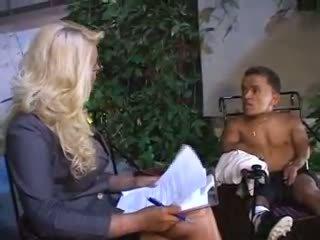 pornstars, midgets, hardcore