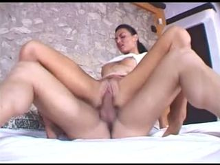 brunette watch, new oral sex check, most vaginal sex