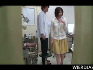 japānas, mazs krūtis, apakšbiksītes
