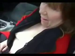 blowjobs scene, you matures video, anal action