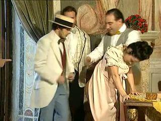 oralinis seksas, analinis seksas, kaukazo