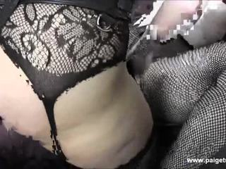 i madh, big boobs, britanik