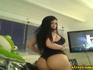 toys, webcam, fetish