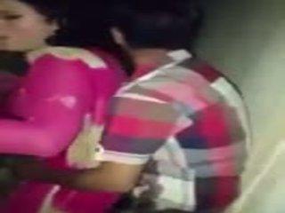 Hijda og klient sex nyt, gratis indisk porno 59