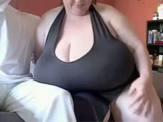 Milzīgas Krūtis