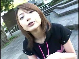 Watch Asian Porn Clips For Free Online