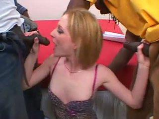 i ri hq, më hardcore sex më, blowjobs argëtim
