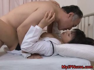 Scaricare giapponese porno film per gratis