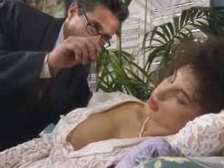 big boobs, ménage à trois