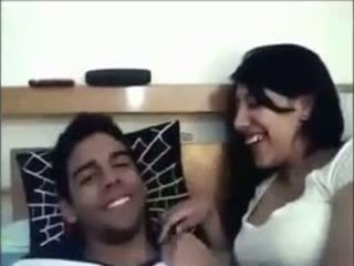 webcam, výstrek, indický