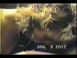 成熟 ir 鋼棒: 膚色 色情 視頻 9b