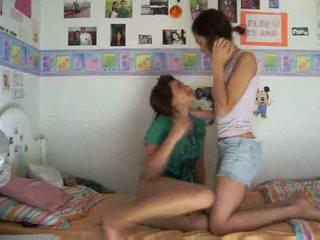 лесбийка, xvideos, argentinian