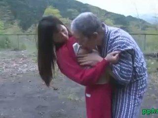 日本の, 日本のポルノ, アジア
