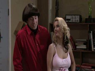 Soft trailer гігантський груповий секс теорія ashlynn brooke, beverly hills, brianna blair, charley chase, halie james, kristina rose