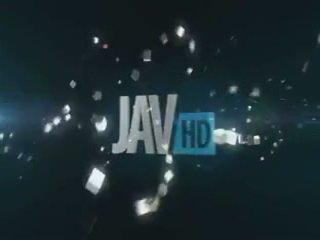 japon, oryantal, hardcore
