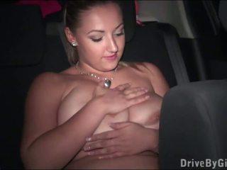 group sex, big boobs, orgy