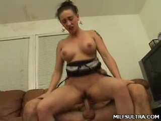 hardcore sex, milf sex, mom