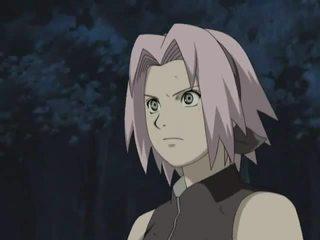 Naruto sekss video