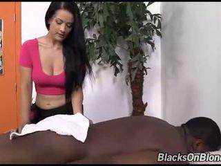 hardcore sex, emme, oral