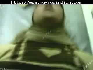 Arab egypcian vrouw neuken ( hidjeb )indian desi indisch kwak shots arab