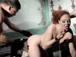 hardcore sex, grupu sekss, mmf