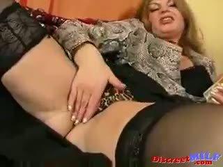 speelgoed, cumshot, masturbatie